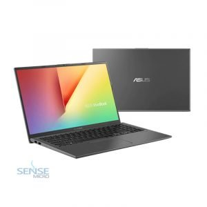 I5 NOTEBOOK – ASUS X512 10GN/8GB/512 SSD/2GV